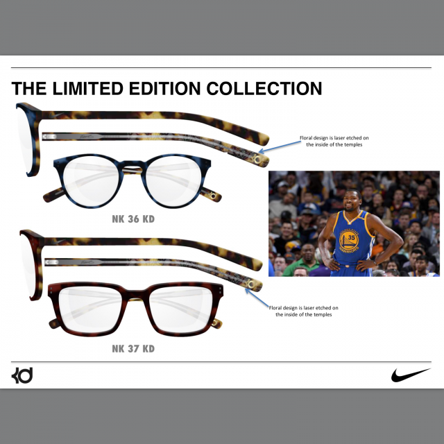 kd-limited-edition-eyeglasses-ellicott-city-md